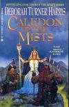 Caledon cover