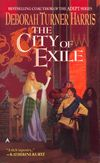 City of Exile cover