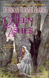 Queen of Ashes cover